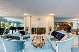 Photo 17: 1063 Lake Placid Drive Calgary Luxury Home SOLD By Steven Hill Luxury Realtor, Sotheby's Calgary
