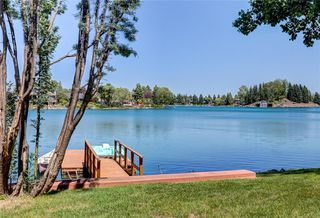 Photo 14: 1063 Lake Placid Drive Calgary Luxury Home SOLD By Steven Hill Luxury Realtor, Sotheby's Calgary