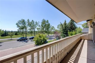 Photo 49: 1063 Lake Placid Drive Calgary Luxury Home SOLD By Steven Hill Luxury Realtor, Sotheby's Calgary