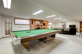 Photo 37: 1063 Lake Placid Drive Calgary Luxury Home SOLD By Steven Hill Luxury Realtor, Sotheby's Calgary