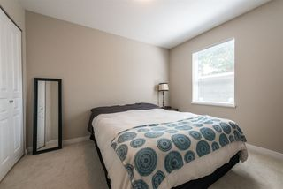 "Photo 14: 50 10415 DELSOM Crescent in Delta: Nordel Townhouse for sale in ""EQUINOX"" (N. Delta)  : MLS®# R2290608"