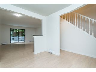"Photo 6: 176 13738 67 Avenue in Surrey: East Newton Townhouse for sale in ""HYLAND CREEK"" : MLS®# R2290922"