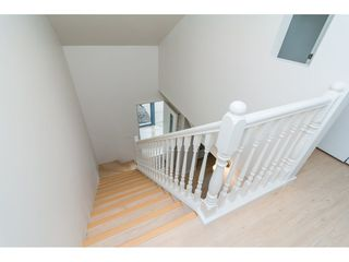 "Photo 16: 176 13738 67 Avenue in Surrey: East Newton Townhouse for sale in ""HYLAND CREEK"" : MLS®# R2290922"