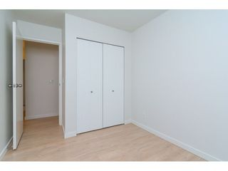 "Photo 13: 176 13738 67 Avenue in Surrey: East Newton Townhouse for sale in ""HYLAND CREEK"" : MLS®# R2290922"