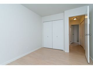 "Photo 12: 176 13738 67 Avenue in Surrey: East Newton Townhouse for sale in ""HYLAND CREEK"" : MLS®# R2290922"