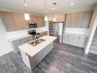 Main Photo: 9379 223 Street in Edmonton: Zone 58 House for sale : MLS®# E4122058
