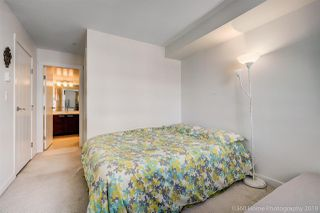 """Photo 13: 335 12339 STEVESTON Highway in Richmond: Ironwood Condo for sale in """"THE GARDENS"""" : MLS®# R2295353"""