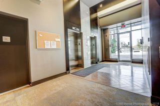 """Photo 17: 335 12339 STEVESTON Highway in Richmond: Ironwood Condo for sale in """"THE GARDENS"""" : MLS®# R2295353"""
