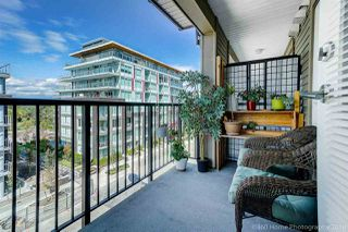 """Photo 14: 335 12339 STEVESTON Highway in Richmond: Ironwood Condo for sale in """"THE GARDENS"""" : MLS®# R2295353"""