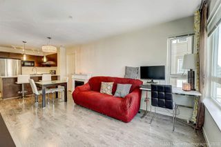 """Photo 2: 335 12339 STEVESTON Highway in Richmond: Ironwood Condo for sale in """"THE GARDENS"""" : MLS®# R2295353"""