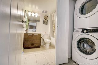 """Photo 12: 335 12339 STEVESTON Highway in Richmond: Ironwood Condo for sale in """"THE GARDENS"""" : MLS®# R2295353"""