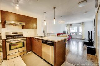 """Photo 3: 335 12339 STEVESTON Highway in Richmond: Ironwood Condo for sale in """"THE GARDENS"""" : MLS®# R2295353"""