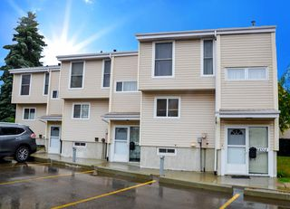 Main Photo: 14554 56 Street NW in Edmonton: Zone 02 Townhouse for sale : MLS®# E4129391