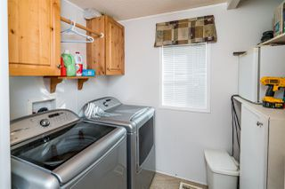 Photo 16: 4716 HANDLEN Road in Prince George: North Kelly Manufactured Home for sale (PG City North (Zone 73))  : MLS®# R2312723