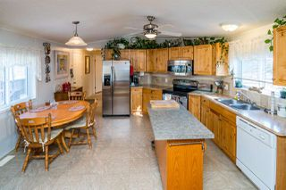 Photo 9: 4716 HANDLEN Road in Prince George: North Kelly Manufactured Home for sale (PG City North (Zone 73))  : MLS®# R2312723