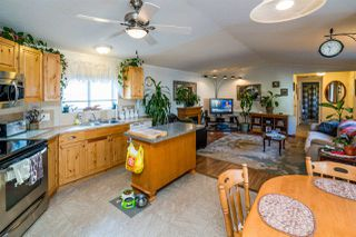 Photo 11: 4716 HANDLEN Road in Prince George: North Kelly Manufactured Home for sale (PG City North (Zone 73))  : MLS®# R2312723