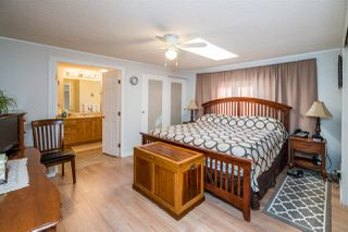 Photo 12: 4716 HANDLEN Road in Prince George: North Kelly Manufactured Home for sale (PG City North (Zone 73))  : MLS®# R2312723