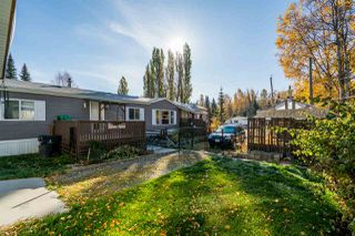 Photo 3: 4716 HANDLEN Road in Prince George: North Kelly Manufactured Home for sale (PG City North (Zone 73))  : MLS®# R2312723