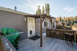Photo 5: 4716 HANDLEN Road in Prince George: North Kelly Manufactured Home for sale (PG City North (Zone 73))  : MLS®# R2312723