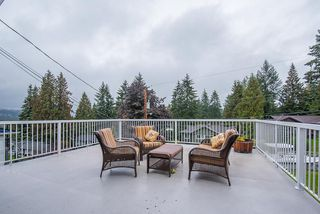 "Photo 5: 2148 ANITA Drive in Port Coquitlam: Mary Hill House for sale in ""MARY HILL"" : MLS®# R2313454"