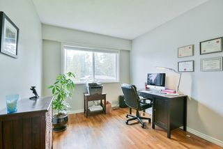 "Photo 14: 2148 ANITA Drive in Port Coquitlam: Mary Hill House for sale in ""MARY HILL"" : MLS®# R2313454"