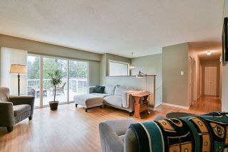 "Photo 4: 2148 ANITA Drive in Port Coquitlam: Mary Hill House for sale in ""MARY HILL"" : MLS®# R2313454"