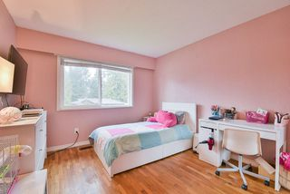 "Photo 11: 2148 ANITA Drive in Port Coquitlam: Mary Hill House for sale in ""MARY HILL"" : MLS®# R2313454"