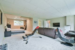 "Photo 16: 2148 ANITA Drive in Port Coquitlam: Mary Hill House for sale in ""MARY HILL"" : MLS®# R2313454"