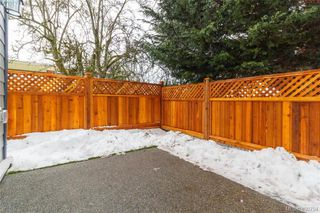 Photo 17: 2808 Knotty Pine Rd in VICTORIA: La Langford Proper Row/Townhouse for sale (Langford)  : MLS®# 799764