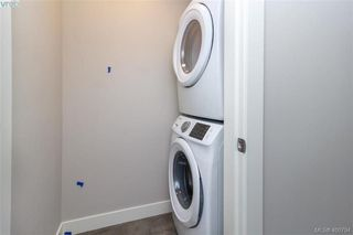 Photo 15: 2808 Knotty Pine Rd in VICTORIA: La Langford Proper Row/Townhouse for sale (Langford)  : MLS®# 799764