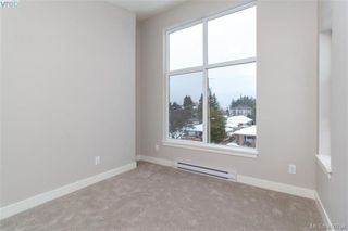 Photo 10: 2808 Knotty Pine Rd in VICTORIA: La Langford Proper Row/Townhouse for sale (Langford)  : MLS®# 799764