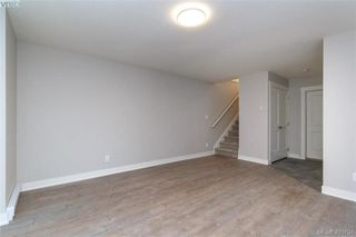 Photo 13: 2808 Knotty Pine Rd in VICTORIA: La Langford Proper Row/Townhouse for sale (Langford)  : MLS®# 799764