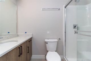 Photo 9: 2808 Knotty Pine Rd in VICTORIA: La Langford Proper Row/Townhouse for sale (Langford)  : MLS®# 799764