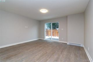 Photo 14: 2808 Knotty Pine Rd in VICTORIA: La Langford Proper Row/Townhouse for sale (Langford)  : MLS®# 799764