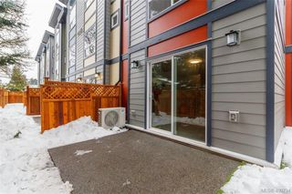 Photo 18: 2808 Knotty Pine Rd in VICTORIA: La Langford Proper Row/Townhouse for sale (Langford)  : MLS®# 799764