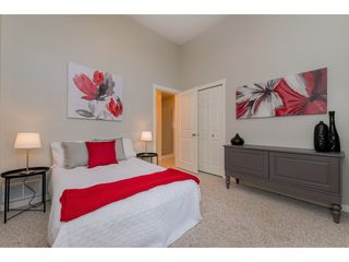 "Photo 14: 13 15065 58 Avenue in Surrey: Sullivan Station Townhouse for sale in ""Springhill"" : MLS®# R2316350"