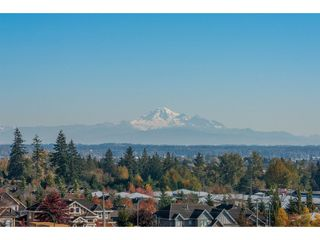 "Photo 16: 13 15065 58 Avenue in Surrey: Sullivan Station Townhouse for sale in ""Springhill"" : MLS®# R2316350"