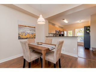 "Photo 5: 13 15065 58 Avenue in Surrey: Sullivan Station Townhouse for sale in ""Springhill"" : MLS®# R2316350"