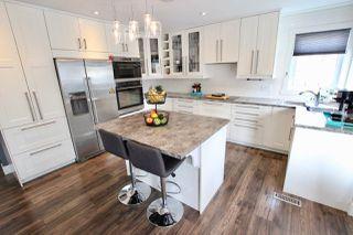 Main Photo: 3135 41 Avenue in Edmonton: Zone 30 House for sale : MLS®# E4135601