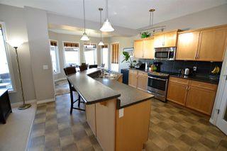 Photo 10: 48 NAPOLEON Crescent: St. Albert House for sale : MLS®# E4137175