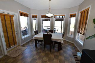Photo 13: 48 NAPOLEON Crescent: St. Albert House for sale : MLS®# E4137175