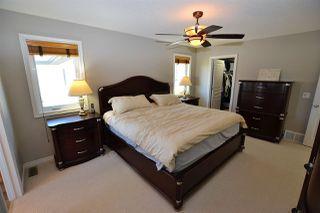 Photo 21: 48 NAPOLEON Crescent: St. Albert House for sale : MLS®# E4137175