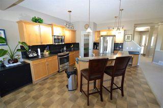 Photo 11: 48 NAPOLEON Crescent: St. Albert House for sale : MLS®# E4137175