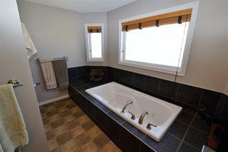Photo 23: 48 NAPOLEON Crescent: St. Albert House for sale : MLS®# E4137175
