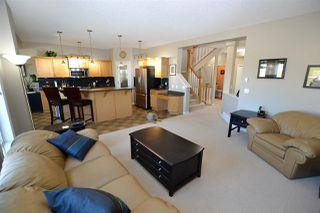 Photo 7: 48 NAPOLEON Crescent: St. Albert House for sale : MLS®# E4137175