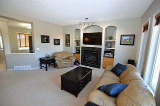 Photo 6: 48 NAPOLEON Crescent: St. Albert House for sale : MLS®# E4137175