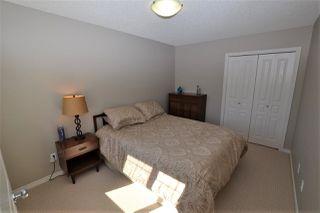 Photo 18: 48 NAPOLEON Crescent: St. Albert House for sale : MLS®# E4137175