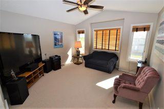 Photo 17: 48 NAPOLEON Crescent: St. Albert House for sale : MLS®# E4137175
