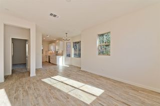 Photo 3: LA MESA Townhome for sale : 3 bedrooms : 4416 Palm Ave. #11