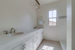 Photo 9: LA MESA Townhome for sale : 3 bedrooms : 4416 Palm Ave. #11